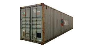 polovni kontejneri