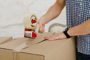 pakovanje i zastita novi sad