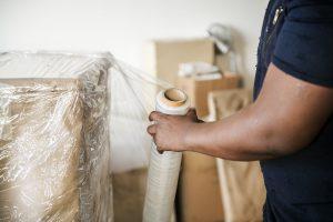 Pakovanje i zaštita